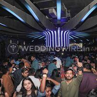 We, Vip Premium Nightclub & Restrobar