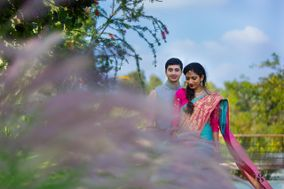 Nivedita Ghosh Photography