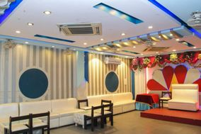 Royal Pepper Banquets Rohini, Sector 3