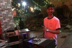 Shree Yash DJ