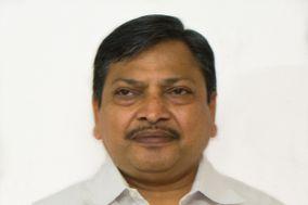 Abhay Kuchchal Astrologer