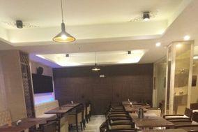 Bikanervala Banquets, Chandigarh