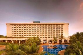 The Lalit Mumbai