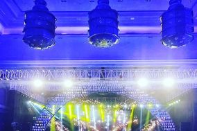 Vonder Events, Allahabad