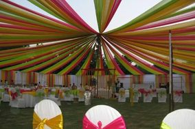 Uppal Caterers and Decorators