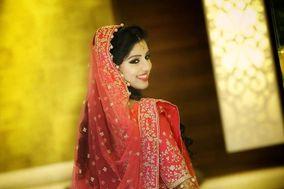 Kishor Photography, Indore