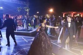 Zeal Wedding Events, Indore