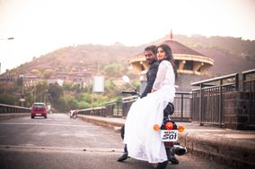 Tanmay Babar Photography, Pune