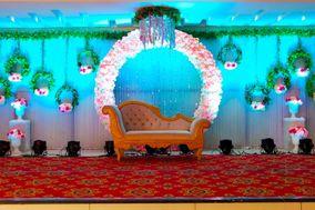Hotel Silver Shine, Chhindwara