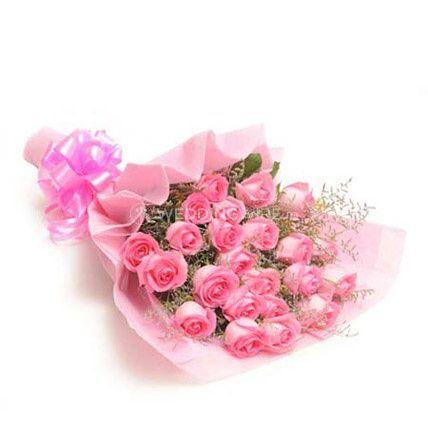 Meghha Flowers