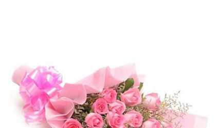 Meghha Flowers 1