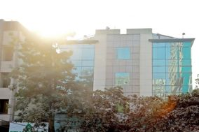 Chirag Residency