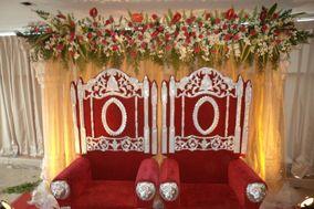 Ekdanta Flower Decorators