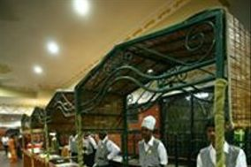Iyer Caterers