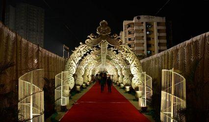 GRC Events, Mumbai