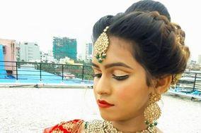Heena Neetu Daswani