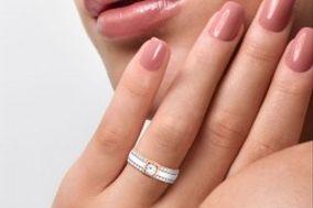 Diseno Jewels