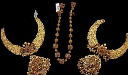 Panna Jewellers Exclusive