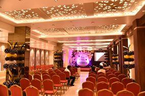 Kalash Banquet Hall