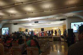 Dhivyaraja Shruthi Orchestra