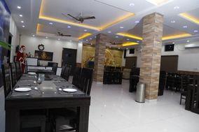 Dreams Resort, Panipat