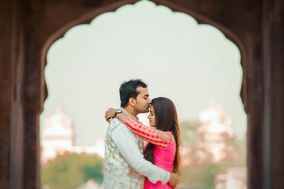 Picture Me By Darpan Pandya