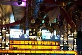 Blend n Brew Lounge Bar & Restro