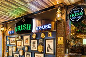 The Irish House, Andheri West