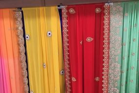 Agarwal's Sarees and Suits