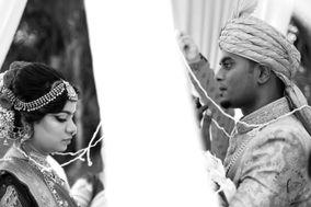 Family Frame Photography, Goa