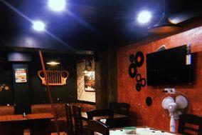 Fahrenheit Cafe
