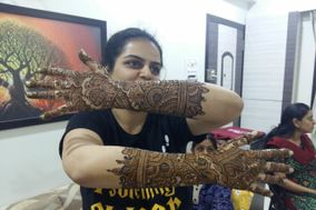 Heena Beauty Care, Mumbai