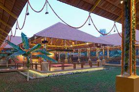 Panchavati The Pavilion