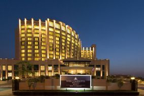 ITC WelcomHotel Dwarka