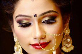 Hemaa's Beauty Parlour