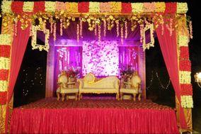AKR Banquet Hall