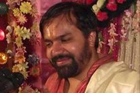 Kardam Rishi