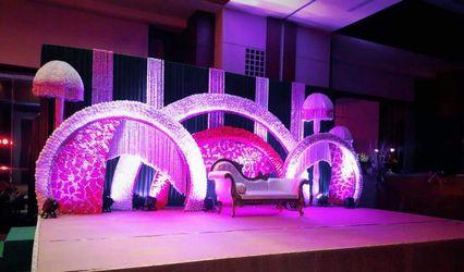 Youth Wings Event, Kolkata