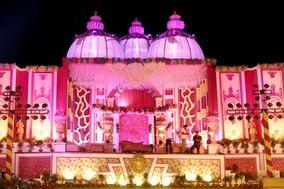 Heavens Hari Nagar