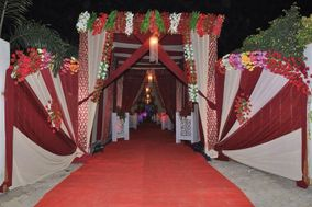 Weddingworkz Event Company