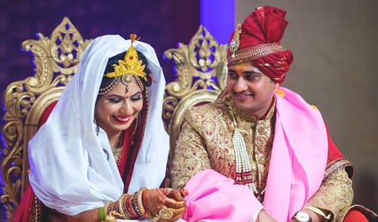 Suraj Jain Photography
