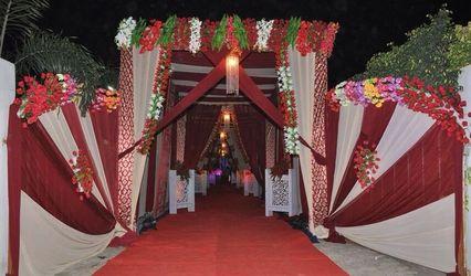 Weddingworkz Event Company