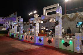 Atul Mandap Decorators & Caterers, Kurla East
