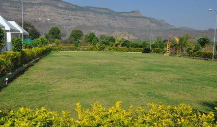 Seven Star Holiday Resort, Karjat