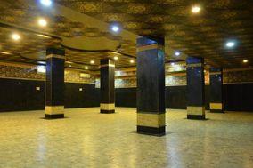Hotel Grand Akshay