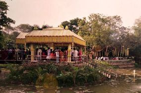 SPP Gardens