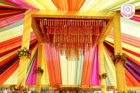 Occasions Events & Wedding Destination