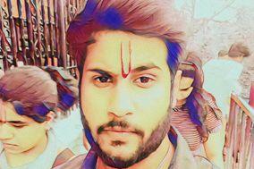 Krishna Astro Solutions, Jacobpura