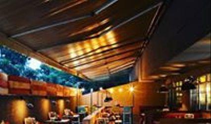 Monkey Bar, Mumbai