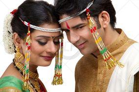 Shravan Photo & Video
